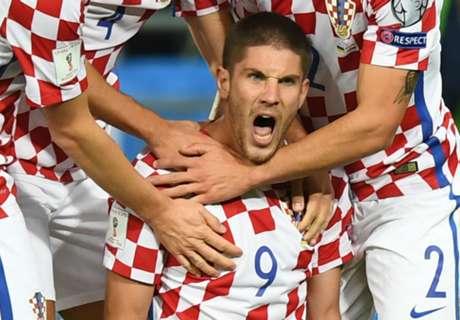 Kramarić u najboljoj momčadi tjedna