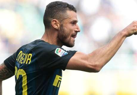 Betting: Inter vs Lyon