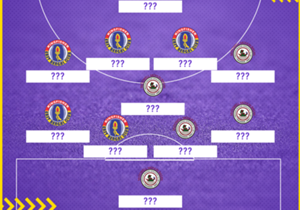 East Bengal play host this time to Mohun Bagan in I-League 2017/18's return leg of the 'Kolkata Derby' at the Salt Lake Stadium. Check who makes the cut in our combined XI. The foreigners cap is at five, with one at least from an Asian nation; also one...