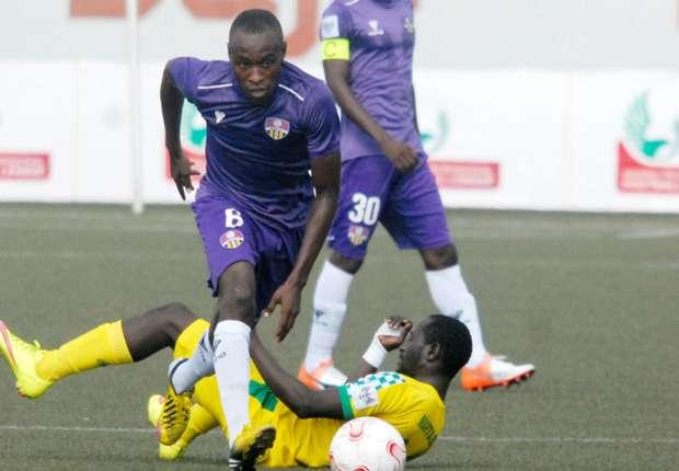 MFM's Tchato eyes victory over Akwa United