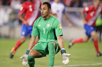 CONCACAF confirms League of Nations tournament set for 2018
