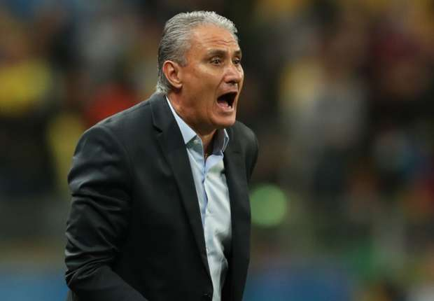 What did Tite learn from Brazil's latest World Cup qualifiers?