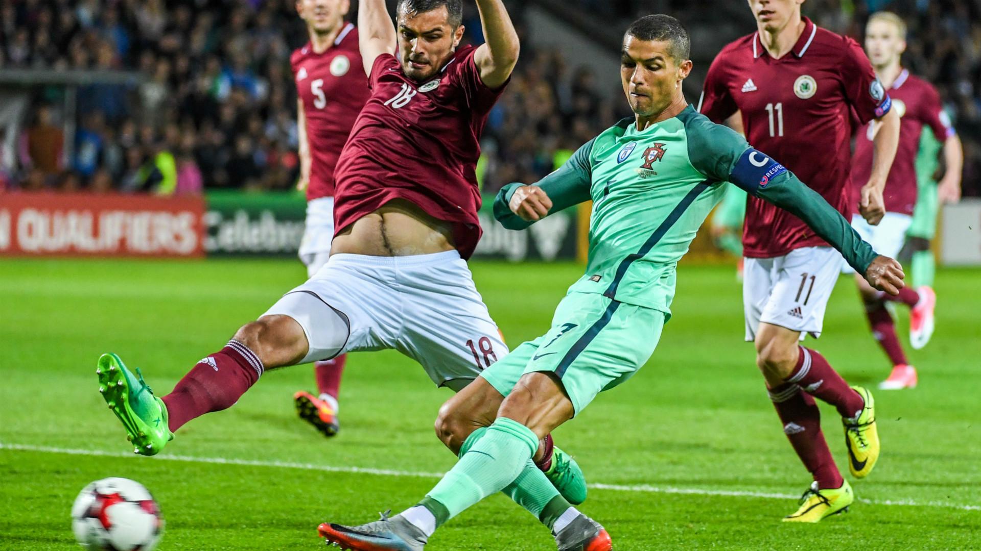 Copa Confederaciones: Rusia venció 2-0 a Nueva Zelanda