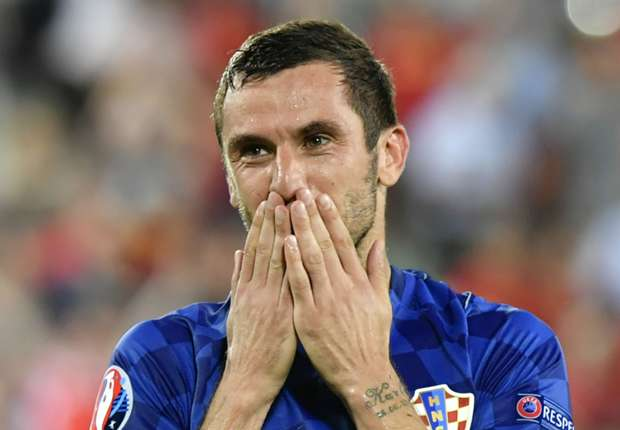 Darijo Srna oprostio se od reprezentacije emotivnim pismom nakon Eura. Bi li se vratio sad kad 'gori'?