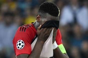'Milner is a better player than Pogba!' - Souness savages Man Utd star again