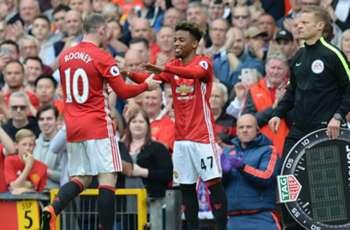 Gomes, Ronaldo, Pique and Man Utd's youngest Premier League debutants