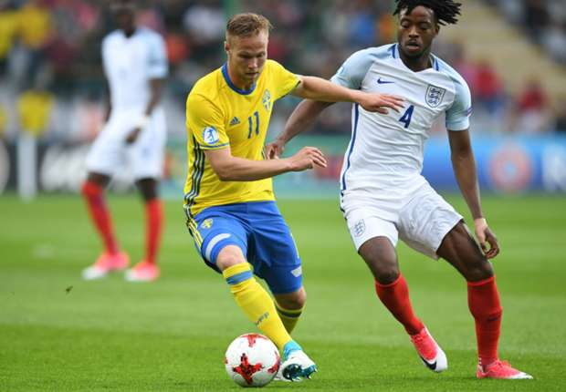 Sweden U-21 v Slovakia U-21 Betting: Back a flurry of early goals