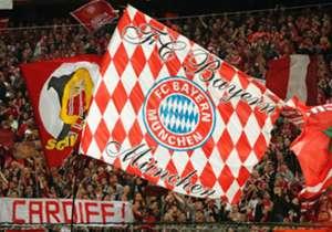 Découvrez les notes des joueurs du Bayern Munich dans le nouvel opus de FIFA 18, produit par EA Sports.