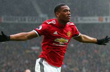 Arsenal January transfer news LIVE: Gunners eye Martial exchange deal