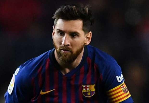 ae89e22dd6a Levante vs Barcelona  TV channel