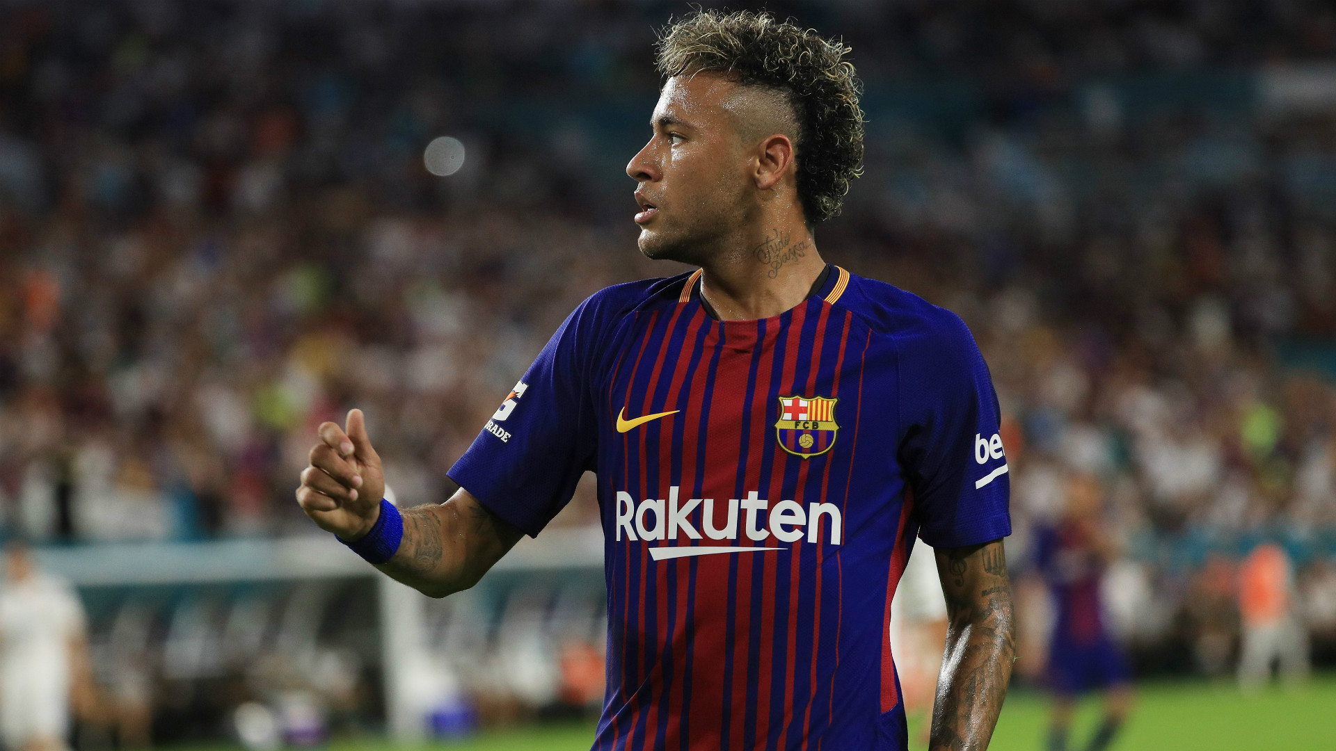 Is Neymar leaving Barcelona for PSG? How much is he worth? Your top questions answered