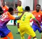 Ojo defends mates over Sunshine's form