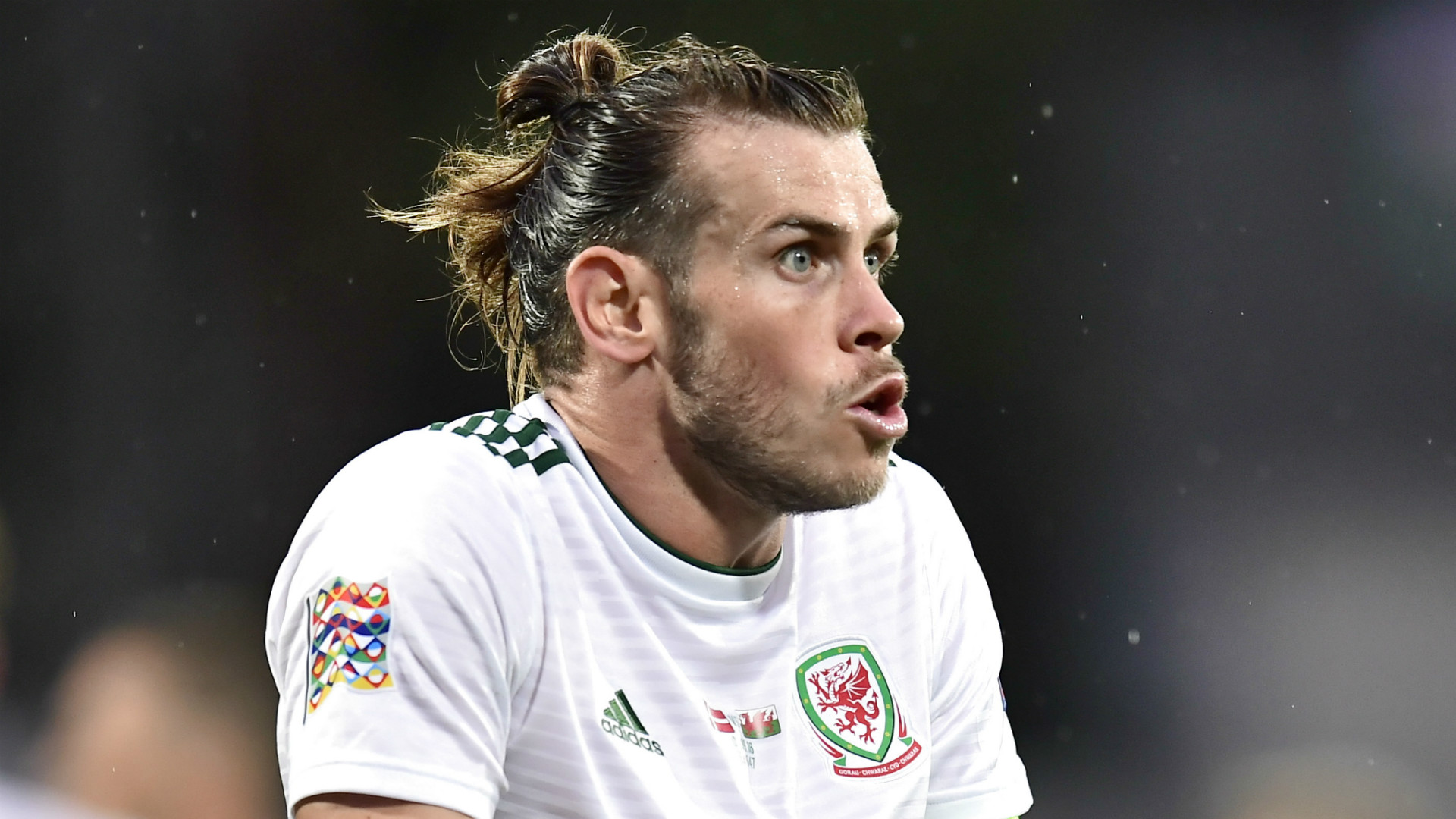'If Liverpool can afford Bale they should get him' – Real Madrid outcast told to 'reinvent himself' at Anfield