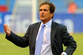 Honduran federation accuses USA of gamesmanship ahead of World Cup qualifier