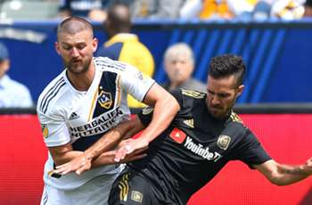 Sizing up the best options available in the MLS expansion draft