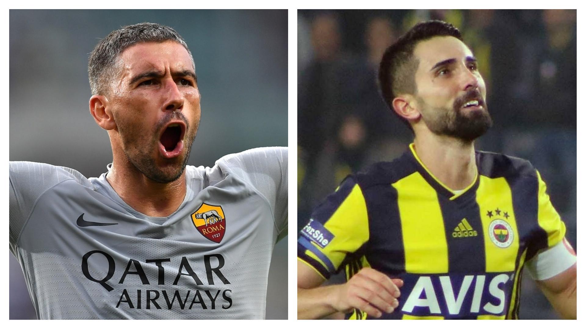 OPTA Analizi | Aleksandar Kolarov mu, Hasan Ali Kaldırım mı?