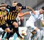 Livaja: Sanjam gol Milanu, Inter sam morao napustiti da odrastem