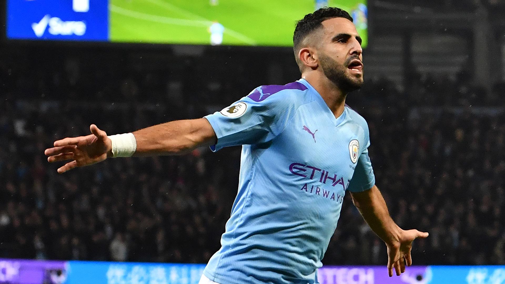 Manchester City-Chelsea (2-1), la belle réaction de City