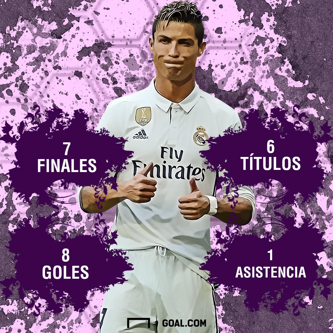 Real Madrid encara con optimismo final de