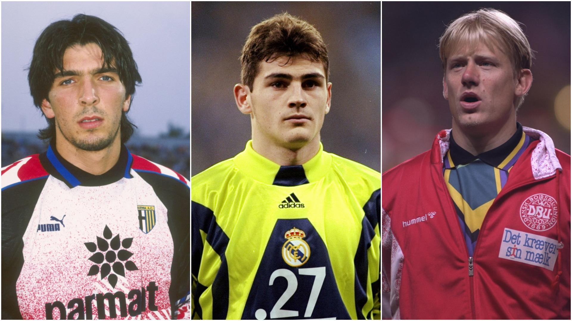 Casillas fa il polemico: