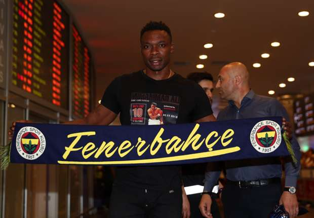 Image result for kameni to fenerbahce