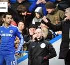 Hazard Ungkap Kegagalan Salah Di Chelsea