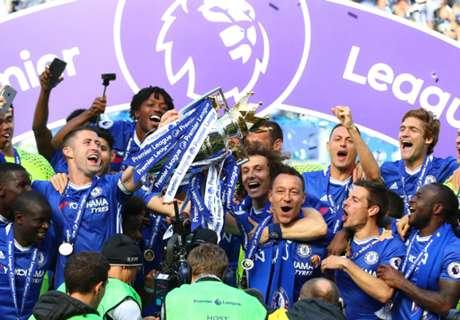 La Premier League est passée par toutes les émotions : le bilan !