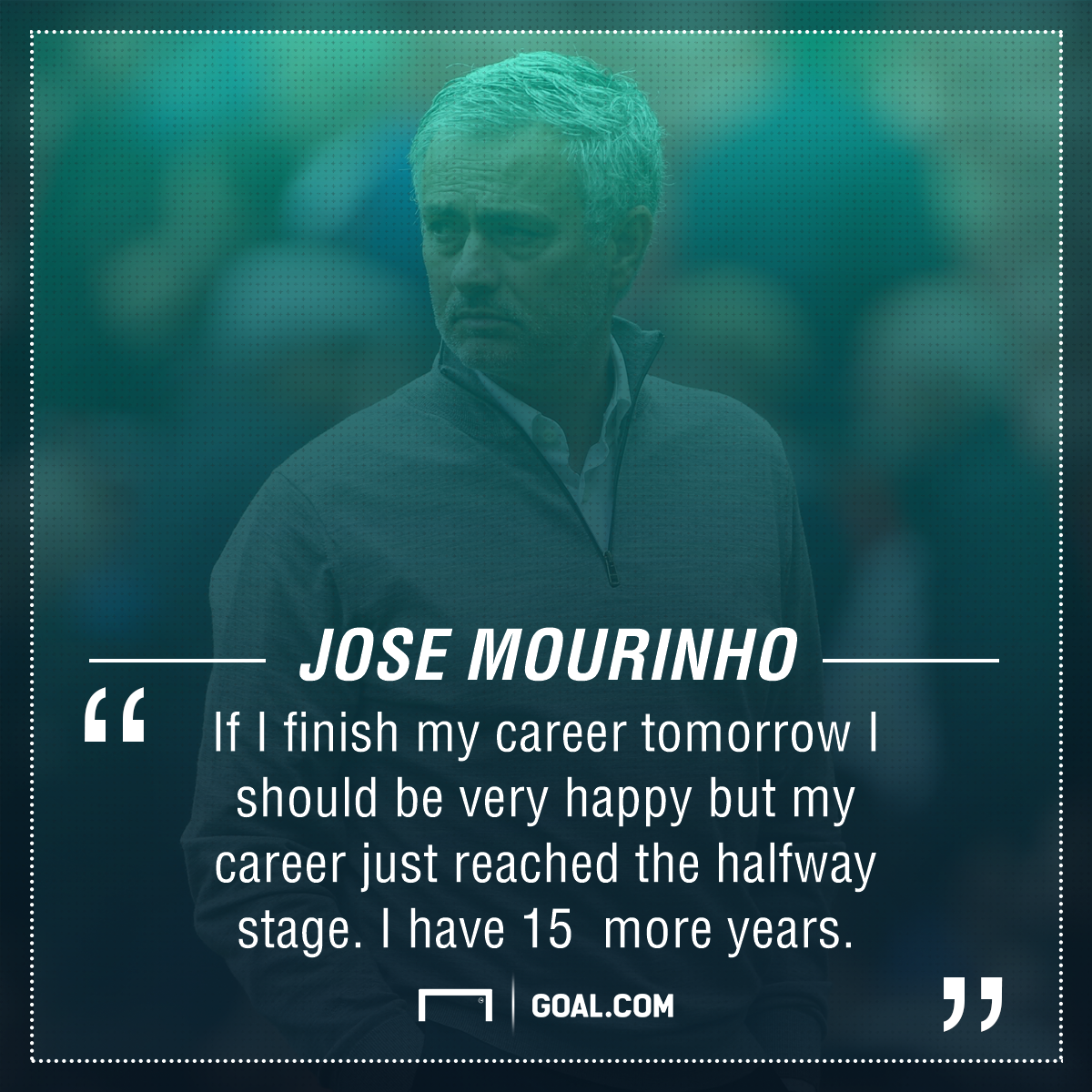 Man Utd fans review Jose Mourinho's first season in charge