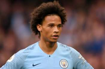 Transfer news and rumours LIVE: Juventus targeting Sane