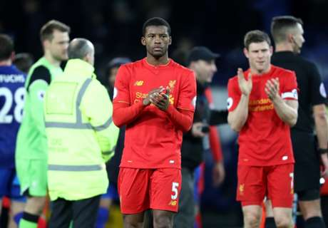 'Liverpool and Leicester both shameful'