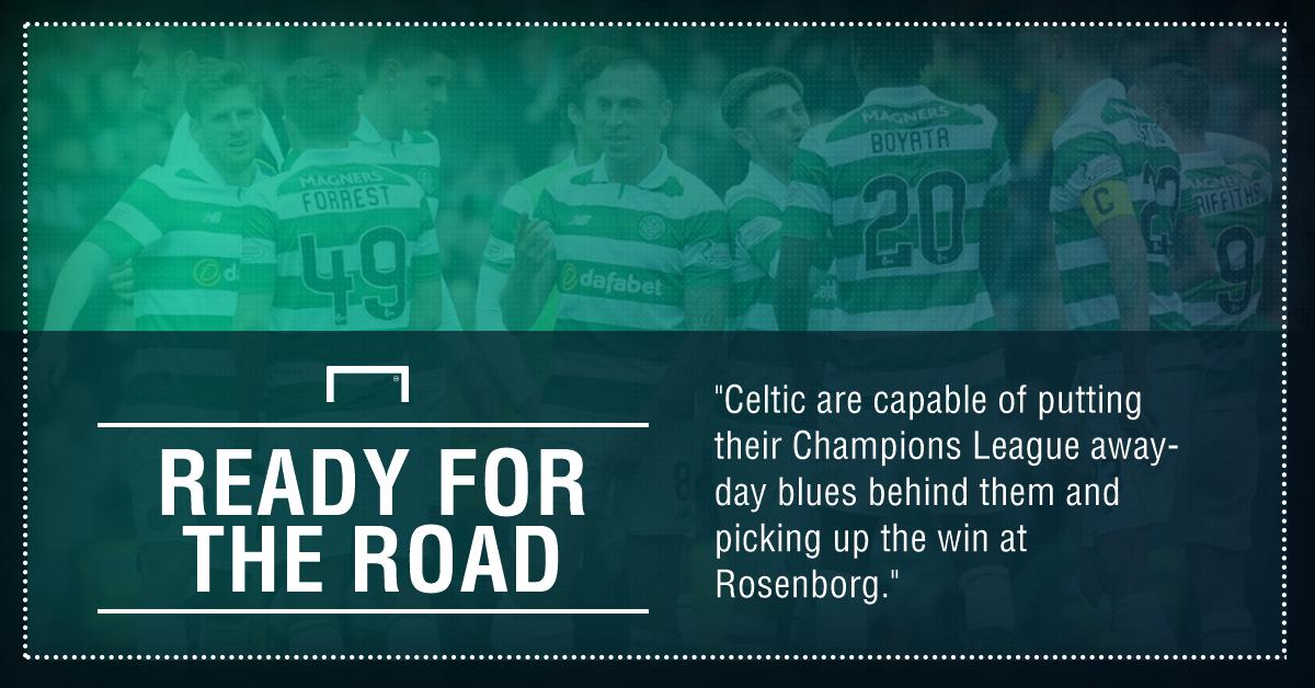 GFX Rosenborg Celtic betting