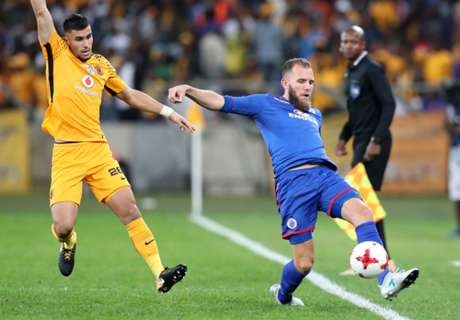 I have accepted SSU's decision, says Brockie