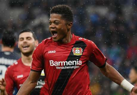Bailey to make Man Utd and Arsenal wait on transfer