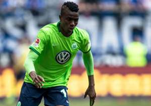 Victor Osimhen: Despite interest from Arsenal, wonderkid Osimhen opted to sign for Wolfsburg when he left the Ultimate Strikers Academy. Then only 18, he's faced some criticism in the Bundesliga, and has, in truth, struggled to replicate the form he sh...