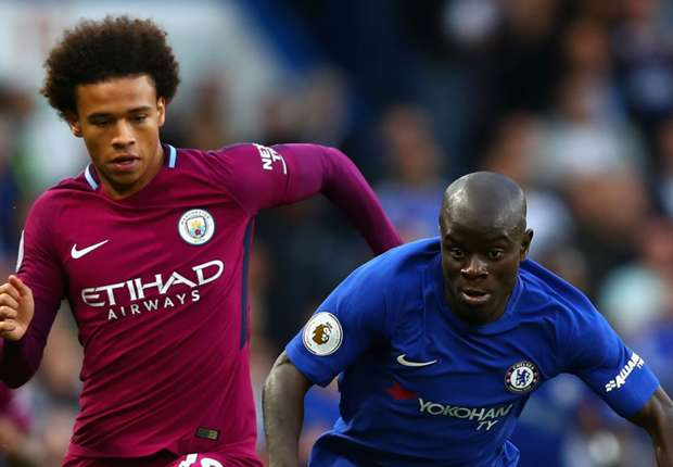 7f28ab38fc4 Man City vs Chelsea  TV channel