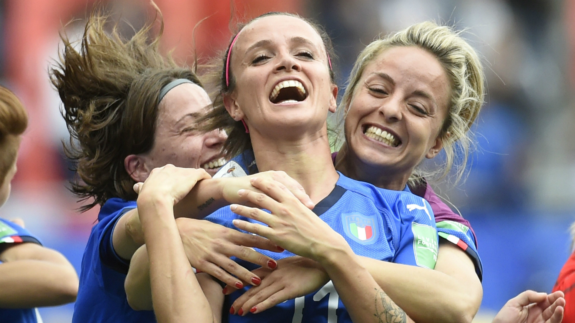 Jamaica Women vs Italy Women Betting Tips: Latest odds, team news, preview and predictions