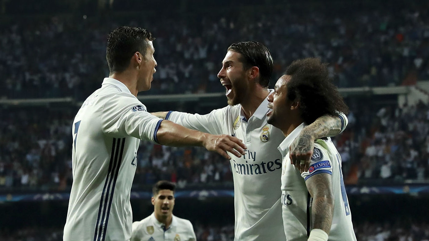 http://images.performgroup.com/di/library/GOAL/98/39/cristiano-ronaldo-sergio-ramos-marcelo-real-madrid_lhpwbcz0y6ff1vpsmnle14fix.jpg