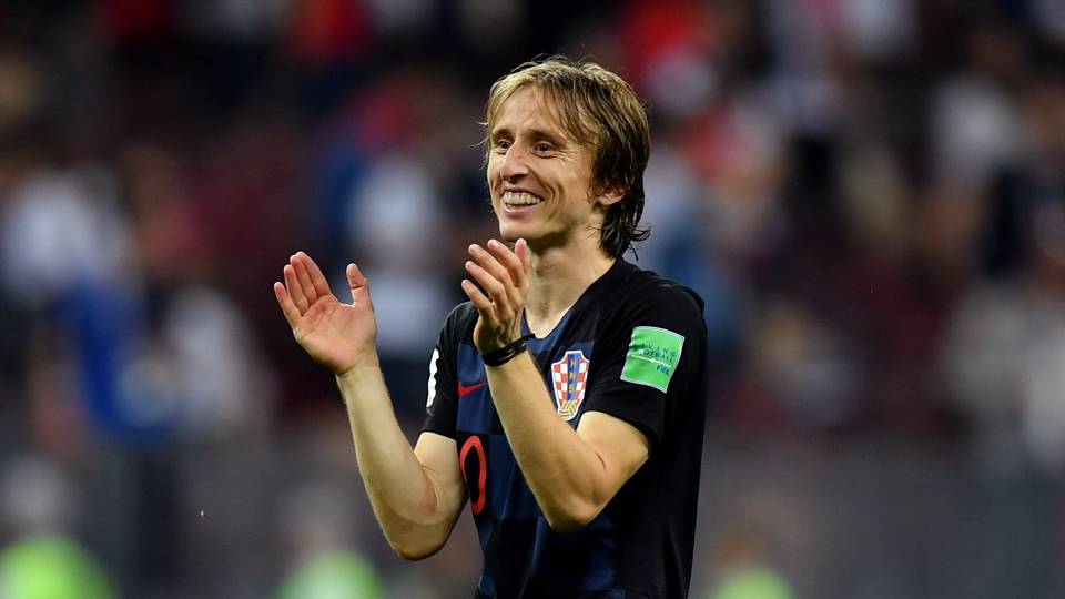 modric can leave for 750 million perez slams door on star s exit