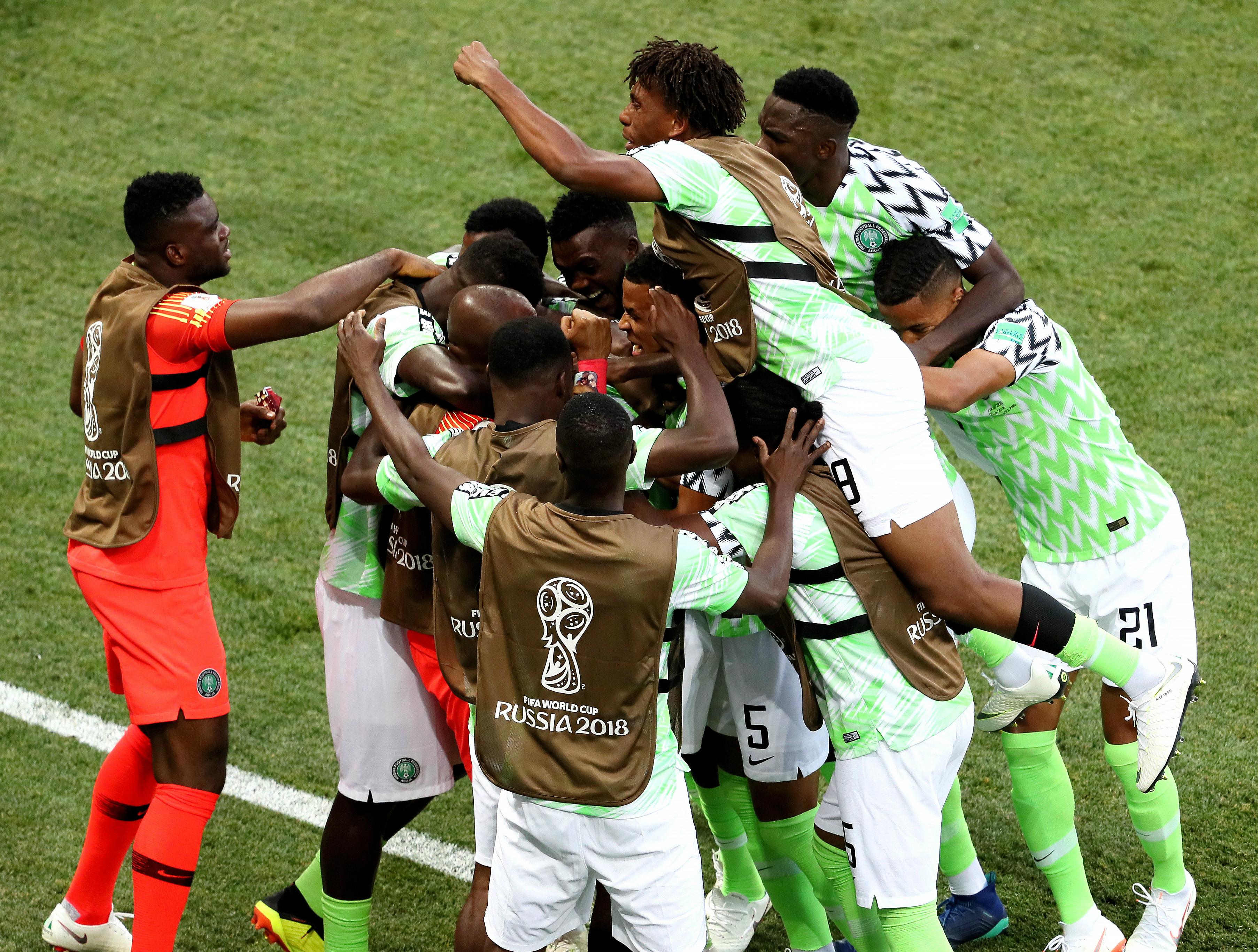 Nigeria_1fl62qcq8awy813kqw90jkciz2