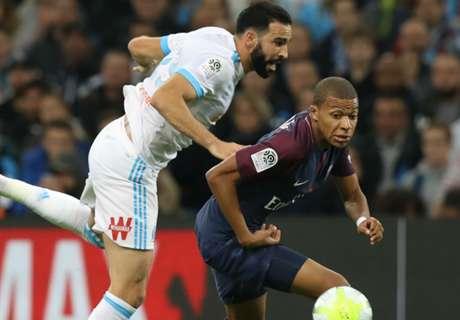PSG : Kylian Mbappé n'est plus en odeur de sainteté