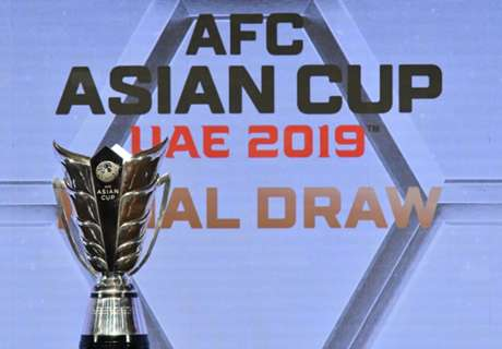 Asian Cup tickets to go on sale from July 30