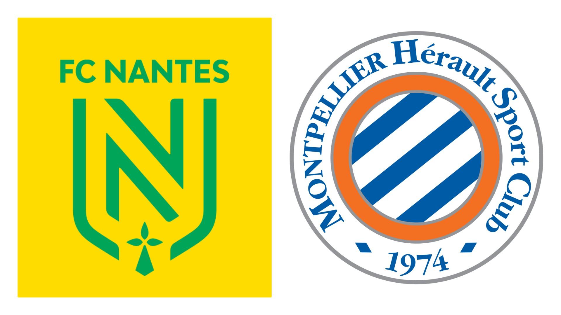 Ligue 1, 4e j. : les stats à connaître avant Nantes-MHSC