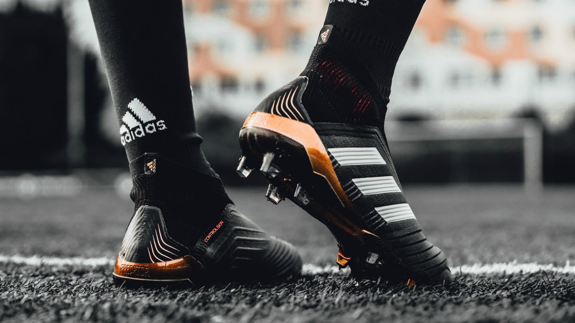 Adidas-predator-18_inrzxyupsor512sen7h0ckwkl
