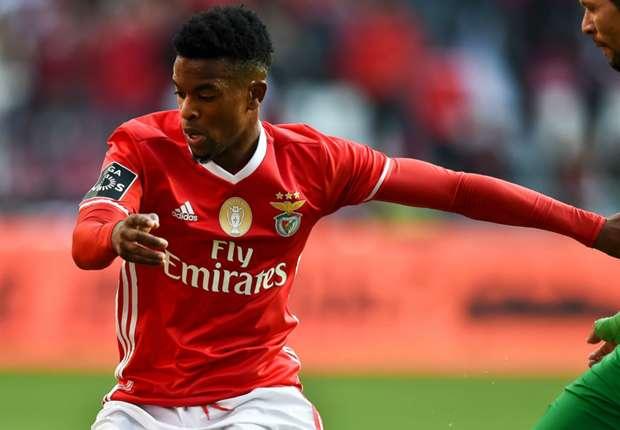 RUMEUR - Nelson Semedo s'éloigne du Barça