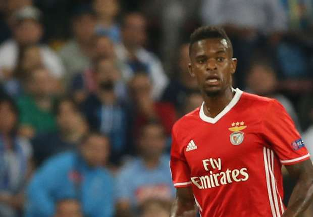 Barcelona's €30m rookie Nelson Semedo not new Dani Alves but could be next best thing