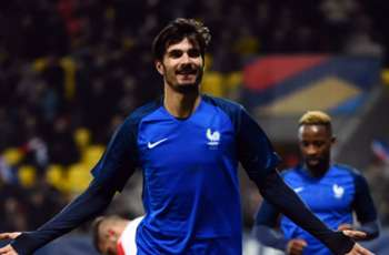 Taking on all comers - Meet Everton target and Ligue 1 Rising Star Martin Terrier