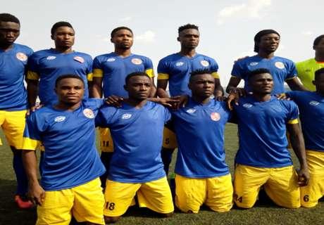 Makinwa tips Anaekwe for Eagles call-up