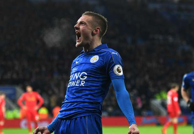 Leicester City v West Brom Betting: Foxes ready to prove quality against weakened Baggies backline