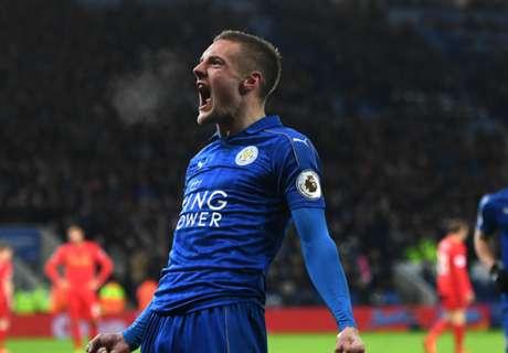 Leicester vs WBA: Preview & TV