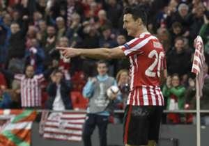 Milán, Lyon y Athletic de Bilbao, en la apuesta combinada del jueves en la Europa League